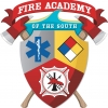Fire Academy of the South