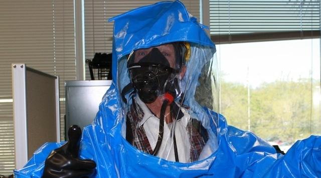 U.S. EPA Environmental Workforce Development & Job Training Program