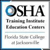 OSHA Training Institute Education Center - Region IV