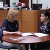 Counseling & Advising