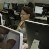 Student Computing Resources