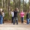 Outdoor Education Center