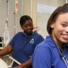 Nursing R.N. (A.S.)