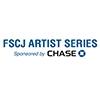 FSCJ Artist Series