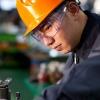 Florida Apprenticeship Grant