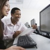I-Tech Program Grant